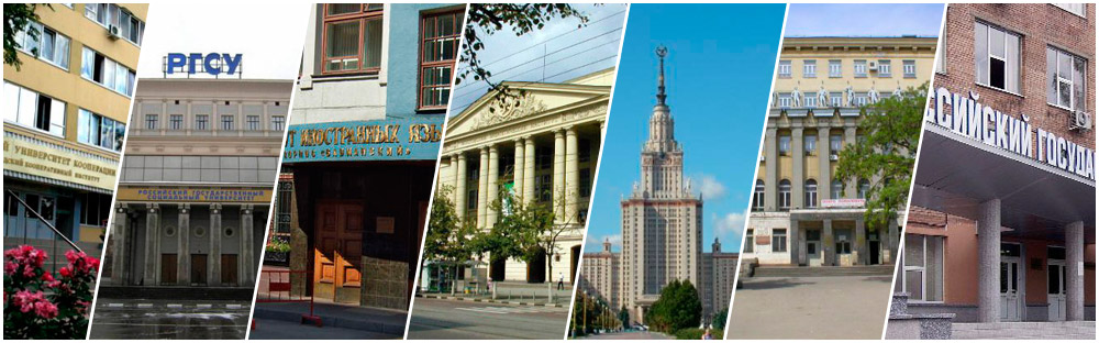 Контрольные работы на заказ в Москве заказать диплом
